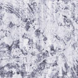 Misty orchids   Misty orchids (remains of blue)   Carta parati / tappezzeria   Walls beyond
