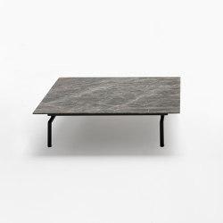 Sumo Table | Coffee tables | Living Divani
