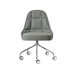 Elin | Chairs | Gärsnäs