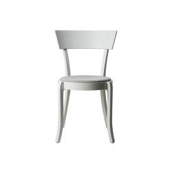 Gästis chair | Chairs | Gärsnäs