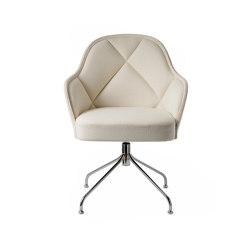 Lina   Chairs   Gärsnäs
