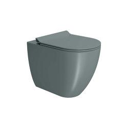 Color Elements 55x36/F    WC   WC   GSI Ceramica