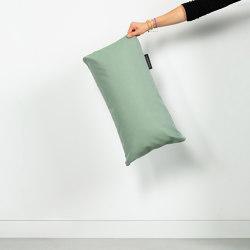Badesofa Green XS | Cushions | BADESOFA Interior Design