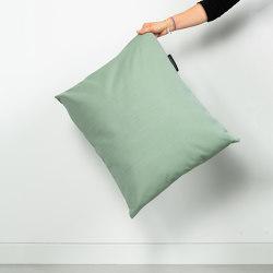 Badesofa Green  S | Cushions | BADESOFA Interior Design