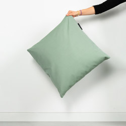 Badesofa Green  M | Cojines | BADESOFA Interior Design