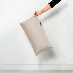 Badesofa Mother of Pearl XS | Cushions | BADESOFA Interior Design