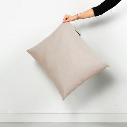 Badesofa Mother of Pearl S | Cushions | BADESOFA Interior Design