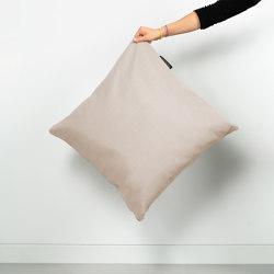Badesofa Mother of Pearl M | Cushions | BADESOFA Interior Design