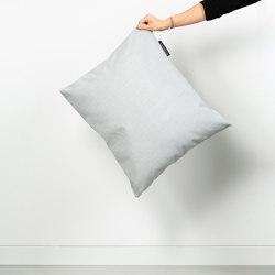 Badesofa Grey S | Cushions | BADESOFA Interior Design