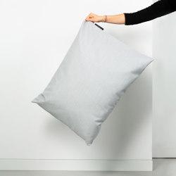 Badesofa Grey L | Cushions | BADESOFA Interior Design