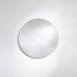Cord Deco L | Mirrors | Deknudt Mirrors