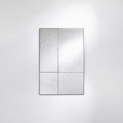 Finestra | Mirrors | Deknudt Mirrors