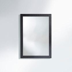 Kyo Small Rect | Mirrors | Deknudt Mirrors