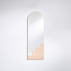 Passo | Mirrors | Deknudt Mirrors