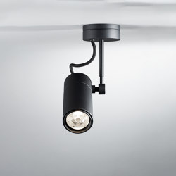 Focus Line | Wall lights | Insolit