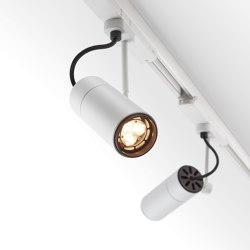Focus Line LED | Ceiling lights | Insolit