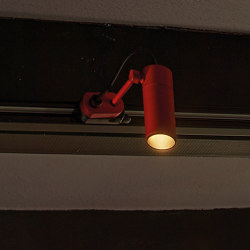 Focus Line Micro | Ceiling lights | Insolit
