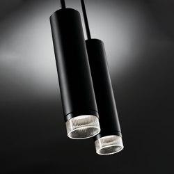Focus Line Pendant | Lámparas de suspensión | Insolit