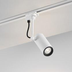 Focus Line Track | Ceiling lights | Insolit