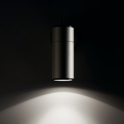 Focus Line Wall | Wall lights | Insolit