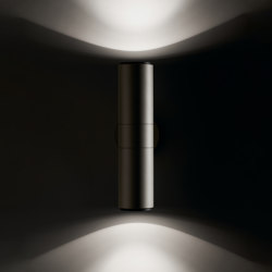 Focus Line Wall Double | Wall lights | Insolit