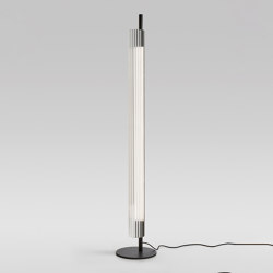 Glass | Free-standing lights | Insolit