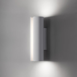 Inside Wall | Wall lights | Insolit