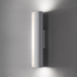 Inside Wall   Wall lights   Insolit