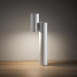 LC | Candlesticks / Candleholder | Insolit