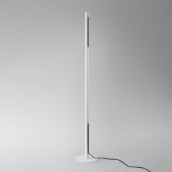 LP | Free-standing lights | Insolit