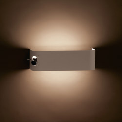 Spy | Wall lights | Insolit