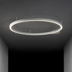TR Ceiling Down | Ceiling lights | Insolit