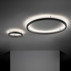 TR Ceiling Up | Ceiling lights | Insolit