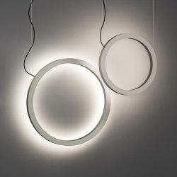 TR Pendulum | Suspended lights | Insolit
