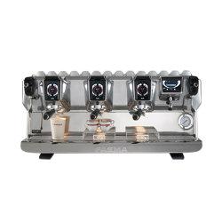 E71 | Coffee machines | Faema by Gruppo Cimbali