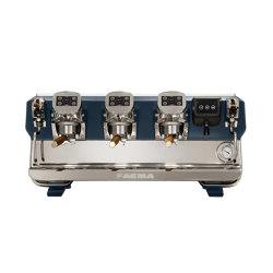 E71 Touch | Coffee machines | Faema by Gruppo Cimbali