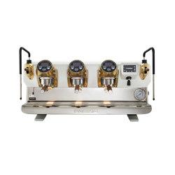 E71E   Coffee machines   Faema by Gruppo Cimbali