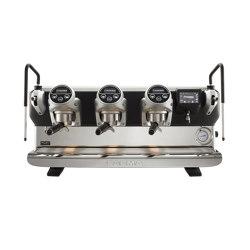 E71E | Coffee machines | Faema by Gruppo Cimbali