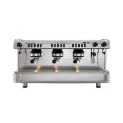 E98 Up | Coffee machines | Faema by Gruppo Cimbali
