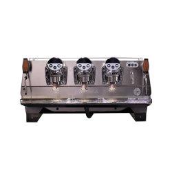 President TT   Coffee machines   Faema by Gruppo Cimbali