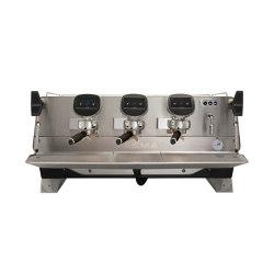 President GTi | Macchine caffè | Faema by Gruppo Cimbali