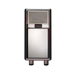 X Range Accessories | Coffee machines | Faema by Gruppo Cimbali