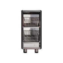 Zubehör der X-Serie | Kaffeemaschinen | Faema by Gruppo Cimbali