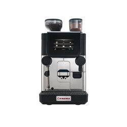X Range X20 | Coffee machines | Faema by Gruppo Cimbali