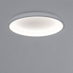 Reflexio Ceiling   Ceiling lights   Stilnovo