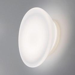 Dynamic | Wall lights | Stilnovo