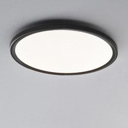 Hinomaru   Ceiling lights   Stilnovo