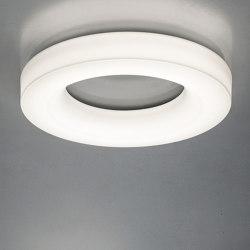 Saturn | Lámparas de techo | Stilnovo