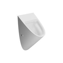 Color Elements 31x31   Urinal   Urinals   GSI Ceramica