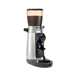 Magnum On Demand Wireless | Kaffeemaschinen | LaCimbali